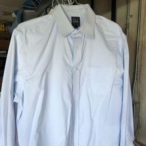 Jos. A. Bank Men's Dress Shirt.